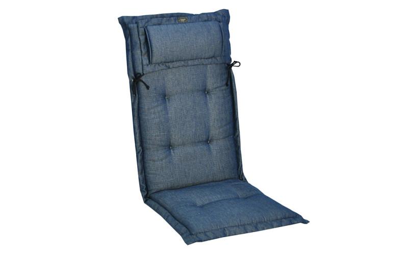CANYON eksklusiv 5 pos hynde jeans