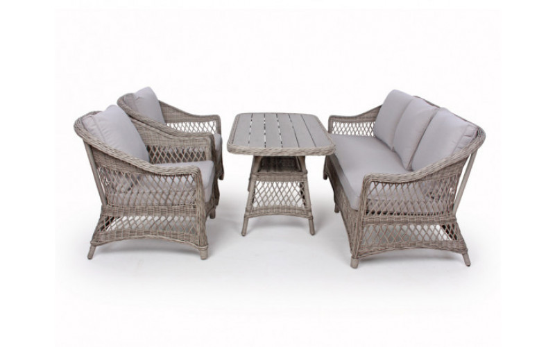 Enø Lounge sæt
