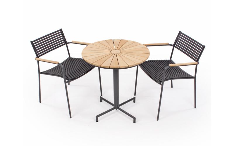 Vito Air Rørvig Cafésæt