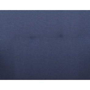 Aston Lav Ryghynde Struktur Lux Blå