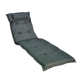 CANYON eksklusiv Solvognshynde Granitgrå