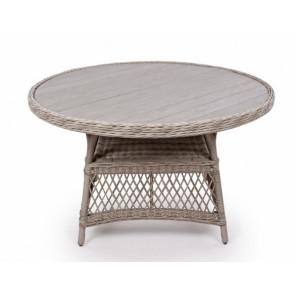 Enø bord 130Ø