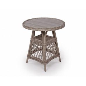 Orø Cafebord 70ø