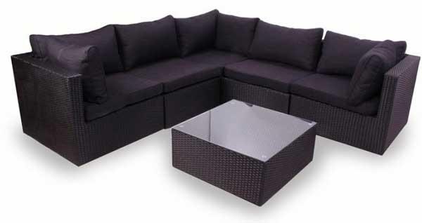 Nice Havemøbler til udsalgspriser – find dit havemøbel billigt her ZX97