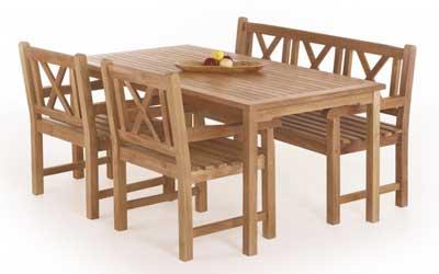 Enormt Havemøbler til udsalgspriser – find dit havemøbel billigt her ZW34