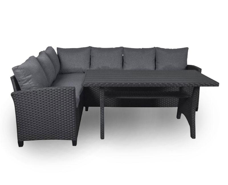 Meget Havemøbler til udsalgspriser – find dit havemøbel billigt her CA54