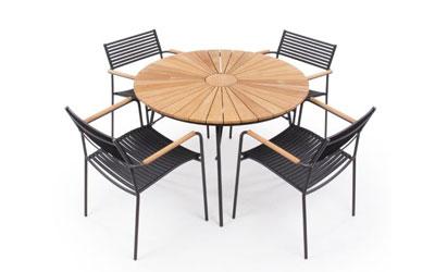 f8e289dd8c79 Havemøbler til udsalgspriser – find dit havemøbel billigt her
