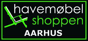 Havemøbelshoppen Aarhus