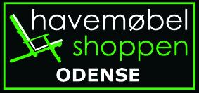 Havemøbelshoppen Odense
