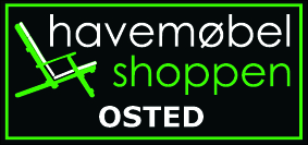 Havemøbelshoppen Osted